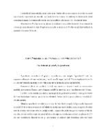 xfs 150x250 s100 page0004 0 Ingrijirea pacientului cu apendicita acuta