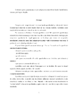 xfs 150x250 s100 page0009 0 Ingrijirea pacientului cu apendicita acuta