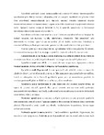 xfs 150x250 s100 page0010 0 Ingrijirea pacientului cu apendicita acuta