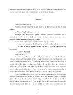 xfs 150x250 s100 page0011 0 Ingrijirea pacientului cu apendicita acuta