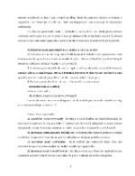 xfs 150x250 s100 page0012 0 Ingrijirea pacientului cu apendicita acuta