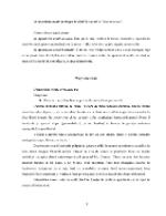 xfs 150x250 s100 page0013 0 Ingrijirea pacientului cu apendicita acuta