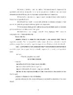 xfs 150x250 s100 page0014 0 Ingrijirea pacientului cu apendicita acuta