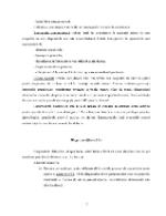 xfs 150x250 s100 page0017 0 Ingrijirea pacientului cu apendicita acuta