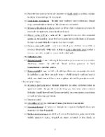 xfs 150x250 s100 page0018 0 Ingrijirea pacientului cu apendicita acuta