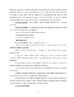 xfs 150x250 s100 page0020 0 Ingrijirea pacientului cu apendicita acuta