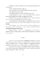 xfs 150x250 s100 page0022 0 Ingrijirea pacientului cu apendicita acuta