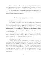 xfs 150x250 s100 page0025 0 Ingrijirea pacientului cu apendicita acuta