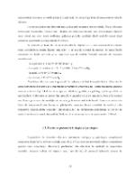 xfs 150x250 s100 page0033 0 Ingrijirea pacientului cu apendicita acuta