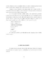 xfs 150x250 s100 page0034 0 Ingrijirea pacientului cu apendicita acuta
