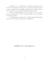 xfs 150x250 s100 page0036 0 Ingrijirea pacientului cu apendicita acuta