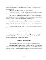 xfs 150x250 s100 page0038 0 Ingrijirea pacientului cu apendicita acuta