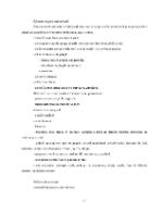 xfs 150x250 s100 page0040 0 Ingrijirea pacientului cu apendicita acuta