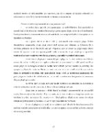 xfs 150x250 s100 page0042 0 Ingrijirea pacientului cu apendicita acuta