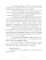 xfs 150x250 s100 page0043 0 Ingrijirea pacientului cu apendicita acuta