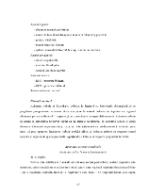 xfs 150x250 s100 page0048 0 Ingrijirea pacientului cu apendicita acuta