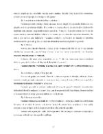 xfs 150x250 s100 page0049 0 Ingrijirea pacientului cu apendicita acuta