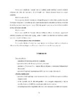 xfs 150x250 s100 page0051 0 Ingrijirea pacientului cu apendicita acuta