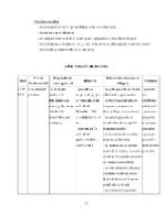 xfs 150x250 s100 page0052 0 Ingrijirea pacientului cu apendicita acuta