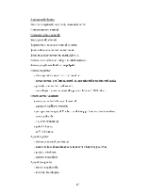 xfs 150x250 s100 page0060 0 Ingrijirea pacientului cu apendicita acuta