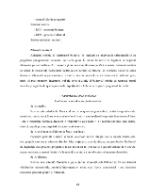 xfs 150x250 s100 page0061 0 Ingrijirea pacientului cu apendicita acuta