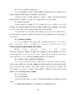 xfs 150x250 s100 page0062 0 Ingrijirea pacientului cu apendicita acuta