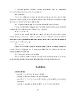 xfs 150x250 s100 page0063 0 Ingrijirea pacientului cu apendicita acuta