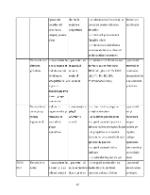 xfs 150x250 s100 page0066 0 Ingrijirea pacientului cu apendicita acuta