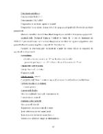 xfs 150x250 s100 page0069 0 Ingrijirea pacientului cu apendicita acuta
