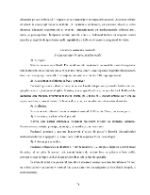 xfs 150x250 s100 page0071 0 Ingrijirea pacientului cu apendicita acuta