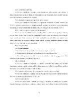 xfs 150x250 s100 page0072 0 Ingrijirea pacientului cu apendicita acuta