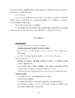 xfs 150x250 s100 page0073 0 Ingrijirea pacientului cu apendicita acuta