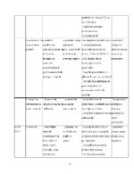 xfs 150x250 s100 page0075 0 Ingrijirea pacientului cu apendicita acuta