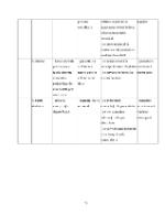 xfs 150x250 s100 page0078 0 Ingrijirea pacientului cu apendicita acuta