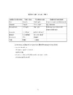 xfs 150x250 s100 page0079 0 Ingrijirea pacientului cu apendicita acuta