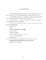 xfs 150x250 s100 page0080 0 Ingrijirea pacientului cu apendicita acuta