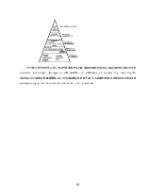 xfs 150x250 s100 page0081 0 Ingrijirea pacientului cu apendicita acuta