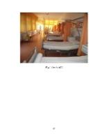 xfs 150x250 s100 page0085 0 Ingrijirea pacientului cu apendicita acuta