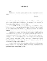 xfs 150x250 s100 page0001 2 Ingrijirea pacientului cu boala Hodgkin