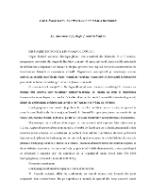 xfs 150x250 s100 page0001 4 Ingrijirea pacientului cu boala Hodgkin