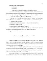 xfs 150x250 s100 page0002 4 Ingrijirea pacientului cu boala Hodgkin