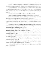 xfs 150x250 s100 page0002 8 Ingrijirea pacientului cu boala Hodgkin