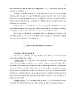 xfs 150x250 s100 page0003 2 Ingrijirea pacientului cu boala Hodgkin