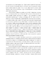 xfs 150x250 s100 page0004 0 Ingrijirea pacientului cu boala Hodgkin