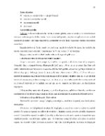 xfs 150x250 s100 page0004 2 Ingrijirea pacientului cu boala Hodgkin