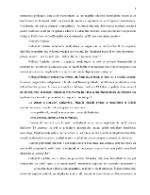 xfs 150x250 s100 page0005 0 Ingrijirea pacientului cu boala Hodgkin