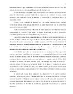 xfs 150x250 s100 page0006 0 Ingrijirea pacientului cu boala Hodgkin