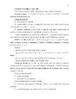 xfs 150x250 s100 page0006 2 Ingrijirea pacientului cu boala Hodgkin