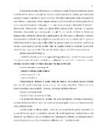 xfs 150x250 s100 page0007 0 Ingrijirea pacientului cu boala Hodgkin