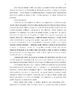xfs 150x250 s100 page0008 0 Ingrijirea pacientului cu boala Hodgkin
